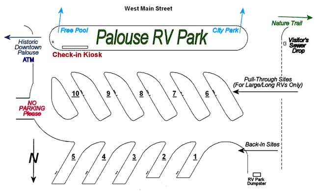 RV-park-sites