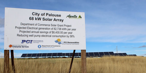 solar-farm-2