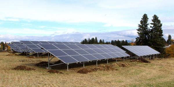 solar-farm-7